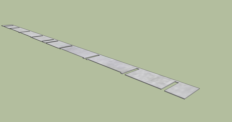Sh1v3r Blog - Page 5 Modelisation_garages33%20copy