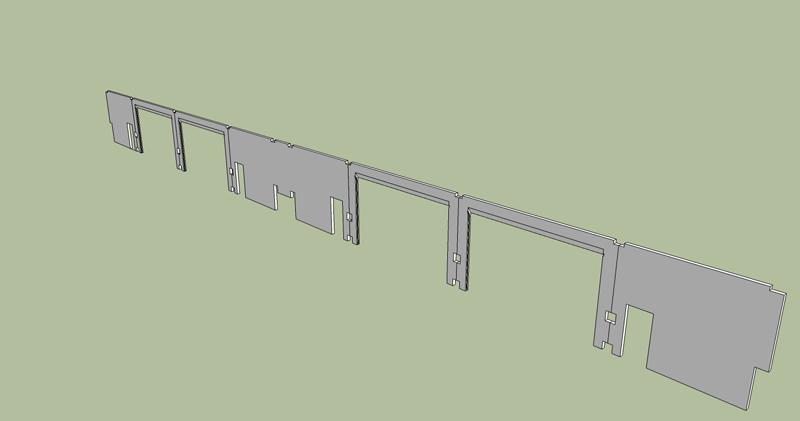 Sh1v3r Blog - Page 5 Modelisation_garages34%20copy