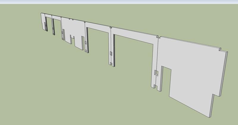 Sh1v3r Blog - Page 5 Modelisation_garages35%20copy
