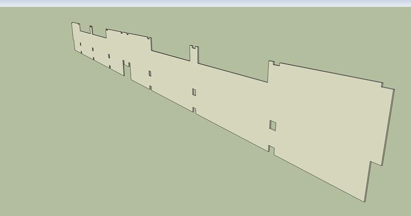 Sh1v3r Blog - Page 5 Modelisation_garages36%20copy