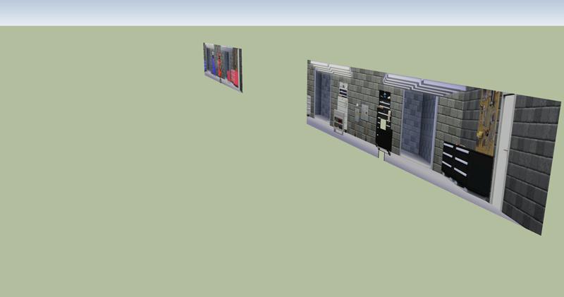 Sh1v3r Blog - Page 5 Modelisation_garages37%20copy