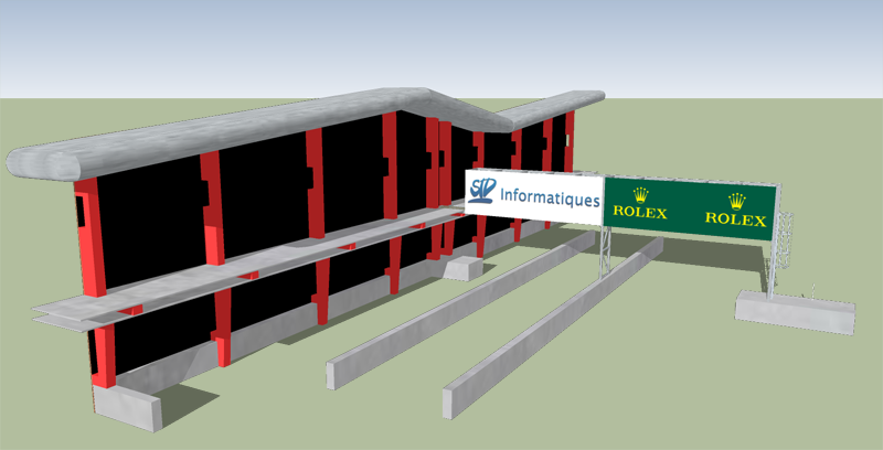 Sh1v3r Blog - Page 5 Modelisation_garages4%20copy