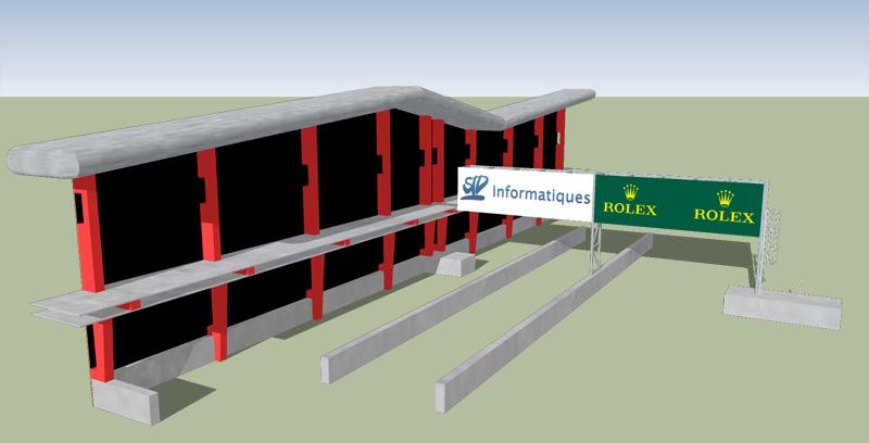 Sh1v3r Blog - Page 5 Modelisation_garages4%20copy