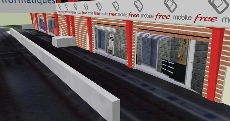 Sh1v3r Blog - Page 5 Modelisation_garages40%20copy