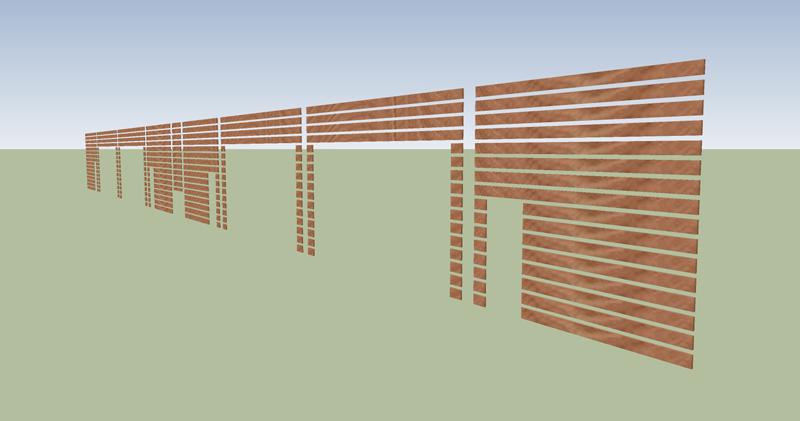 Sh1v3r Blog - Page 5 Modelisation_garages41%20copy