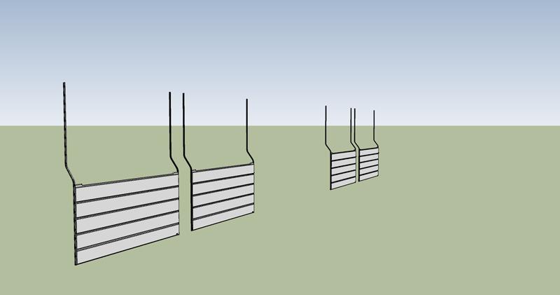 Sh1v3r Blog - Page 5 Modelisation_garages42%20copy