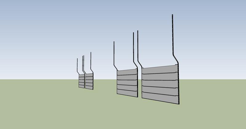 Sh1v3r Blog - Page 5 Modelisation_garages43%20copy