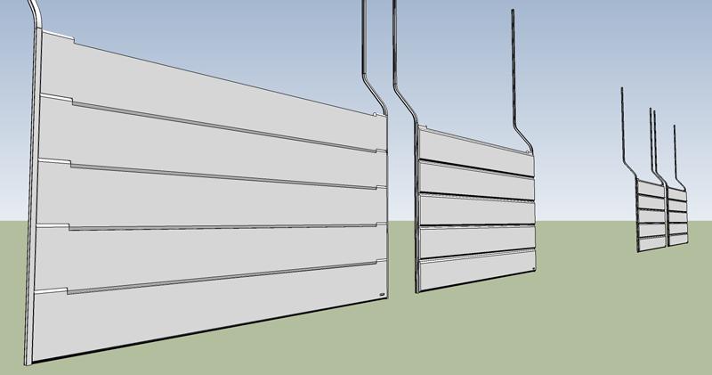 Sh1v3r Blog - Page 5 Modelisation_garages44%20copy