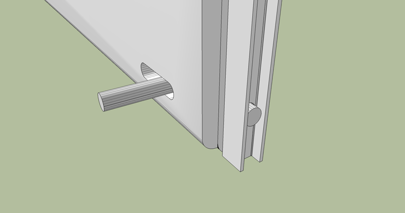 Sh1v3r Blog - Page 5 Modelisation_garages45%20copy