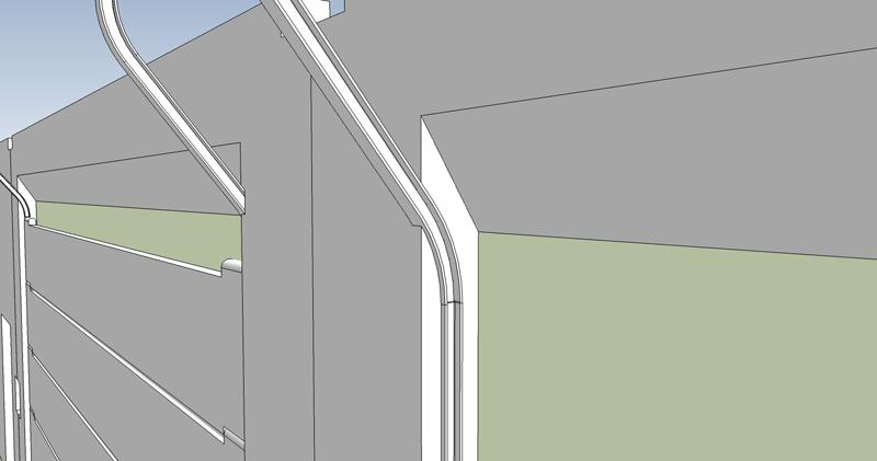 Sh1v3r Blog - Page 5 Modelisation_garages47%20copy