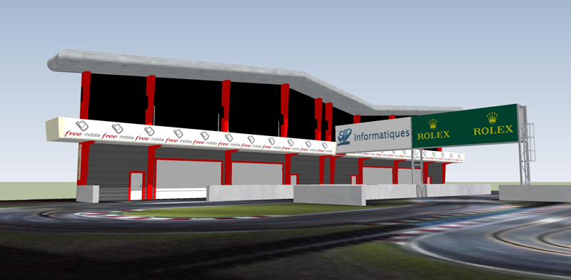 Sh1v3r Blog - Page 5 Modelisation_garages49%20copy