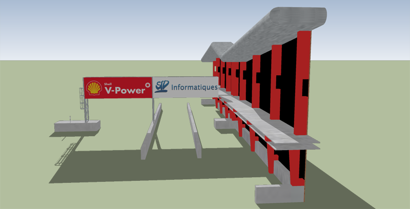 Sh1v3r Blog - Page 5 Modelisation_garages5%20copy