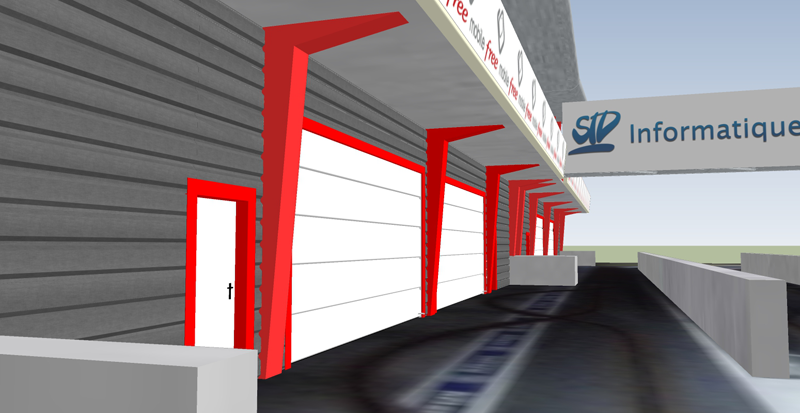 Sh1v3r Blog - Page 5 Modelisation_garages50%20copy
