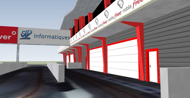 Sh1v3r Blog - Page 5 Modelisation_garages51%20copy