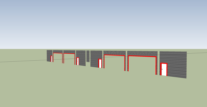 Sh1v3r Blog - Page 5 Modelisation_garages52%20copy