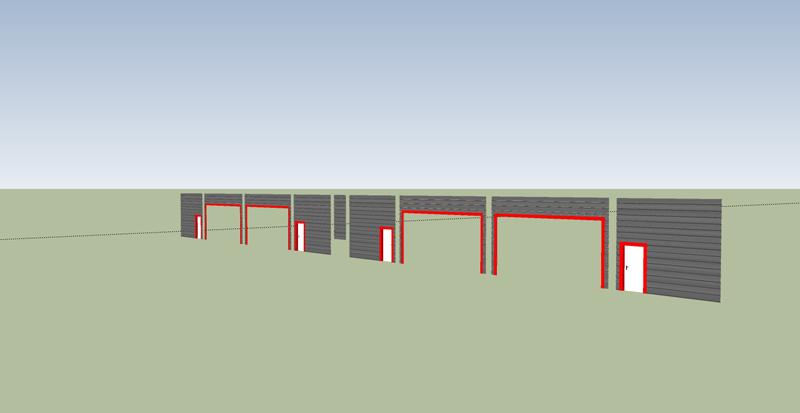 Sh1v3r Blog - Page 5 Modelisation_garages52%20copy
