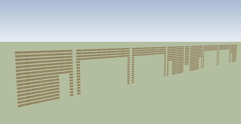 Sh1v3r Blog - Page 5 Modelisation_garages53%20copy