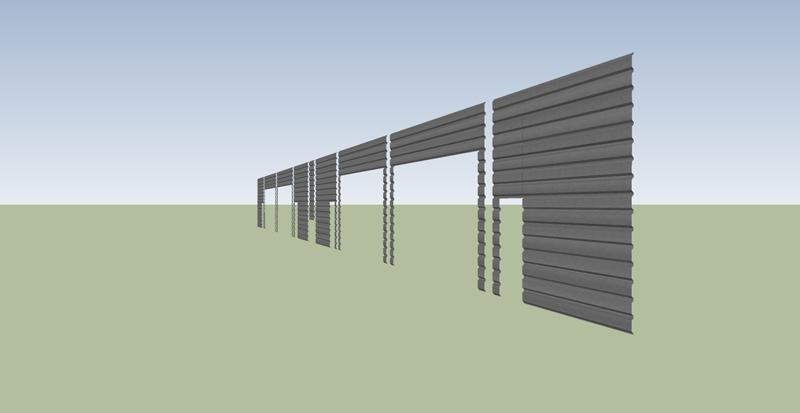 Sh1v3r Blog - Page 5 Modelisation_garages54%20copy