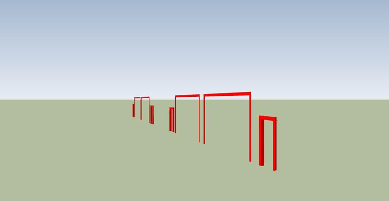 Sh1v3r Blog - Page 5 Modelisation_garages55%20copy