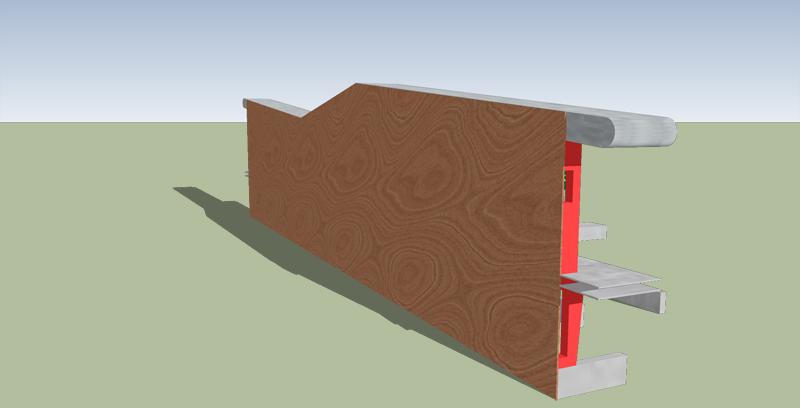 Sh1v3r Blog - Page 5 Modelisation_garages6%20copy