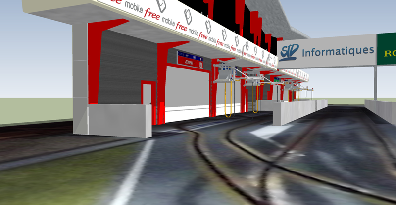 Sh1v3r Blog - Page 5 Modelisation_garages60%20copy