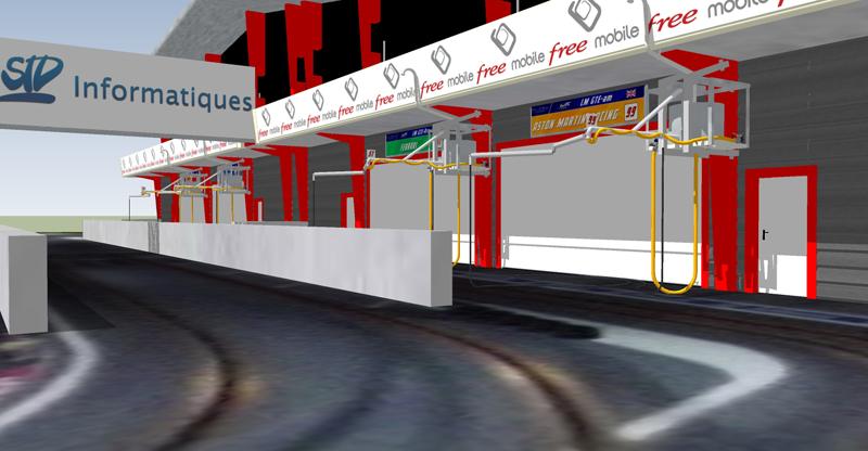 Sh1v3r Blog - Page 5 Modelisation_garages61%20copy