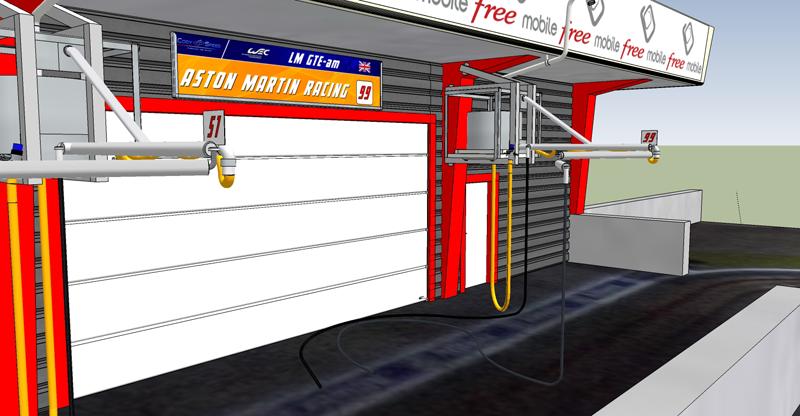 Sh1v3r Blog - Page 5 Modelisation_garages64%20copy