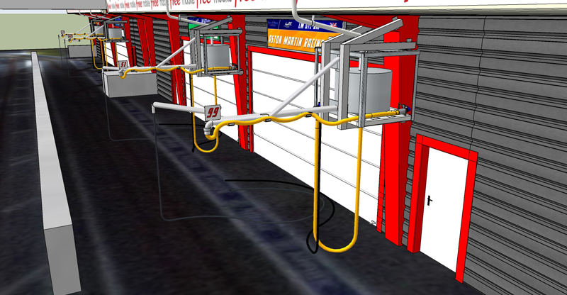 Sh1v3r Blog - Page 5 Modelisation_garages65%20copy