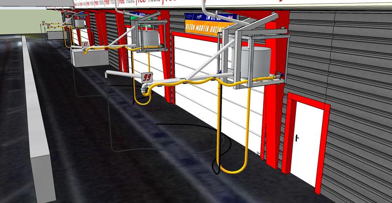 Sh1v3r Blog - Page 5 Modelisation_garages65%20copy