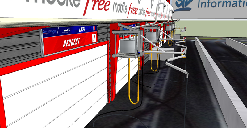 Sh1v3r Blog - Page 5 Modelisation_garages66%20copy