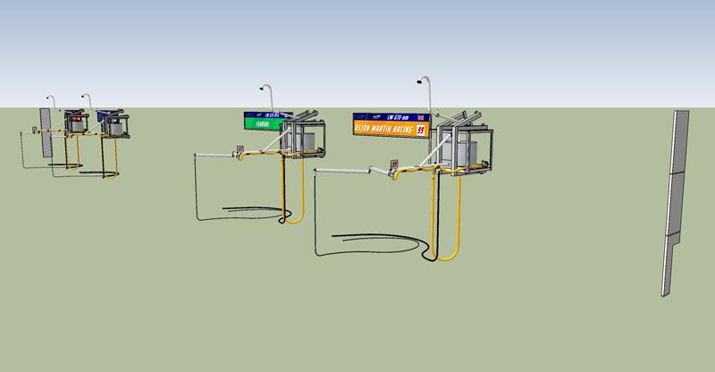 Sh1v3r Blog - Page 5 Modelisation_garages67%20copy