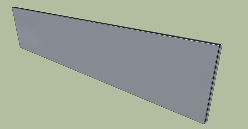 Sh1v3r Blog - Page 5 Modelisation_garages69%20copy