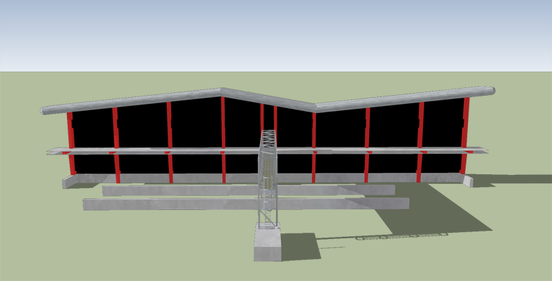 Sh1v3r Blog - Page 5 Modelisation_garages7%20copy
