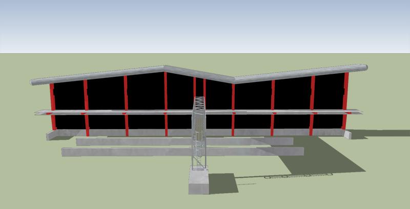 Sh1v3r Blog - Page 5 Modelisation_garages7%20copy