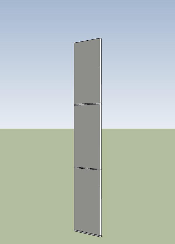 Sh1v3r Blog - Page 5 Modelisation_garages70%20copy