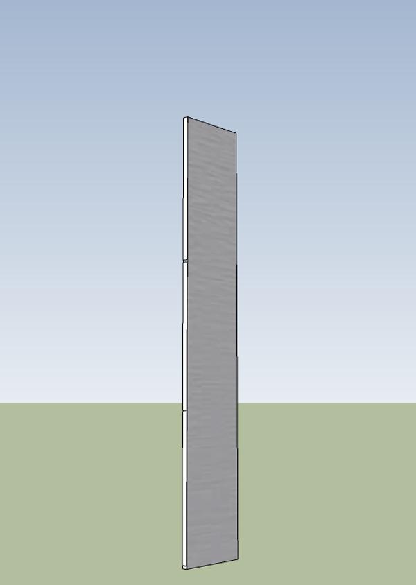 Sh1v3r Blog - Page 5 Modelisation_garages71%20copy