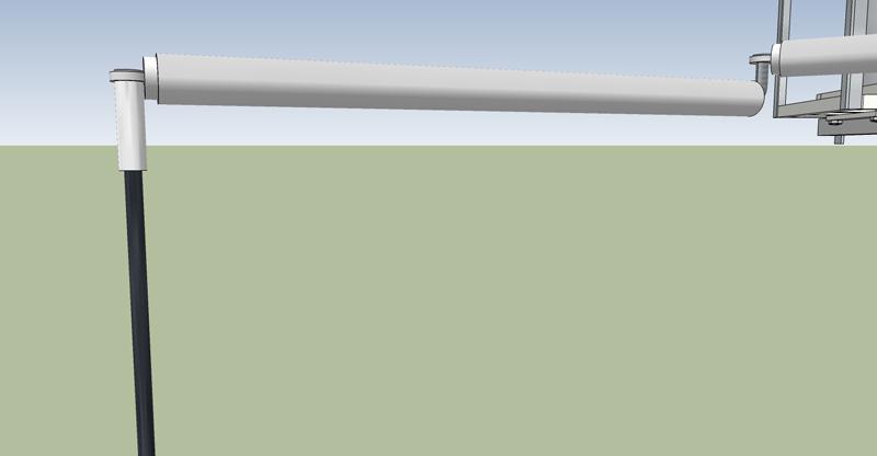 Sh1v3r Blog - Page 5 Modelisation_garages77%20copy