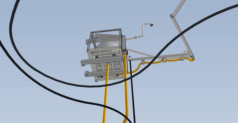 Sh1v3r Blog - Page 5 Modelisation_garages78%20copy