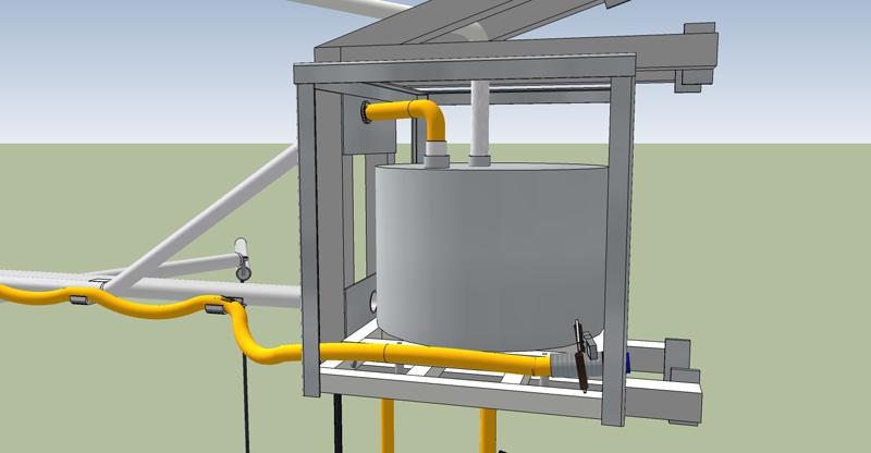 Sh1v3r Blog - Page 5 Modelisation_garages79%20copy