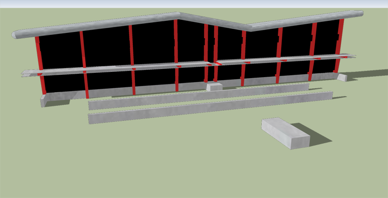 Sh1v3r Blog - Page 5 Modelisation_garages8%20copy