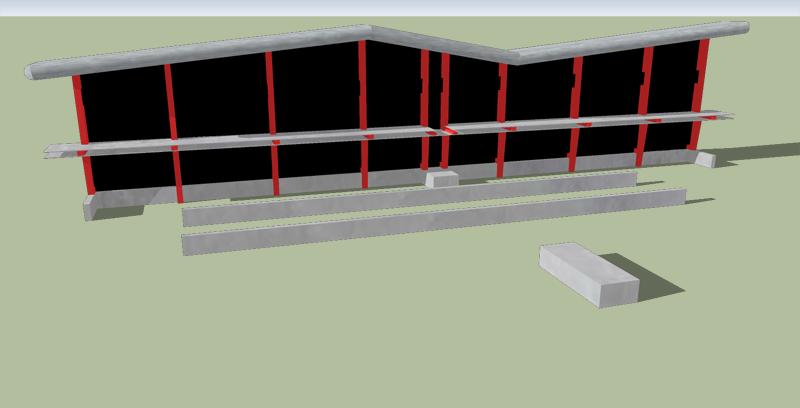 Sh1v3r Blog - Page 5 Modelisation_garages8%20copy