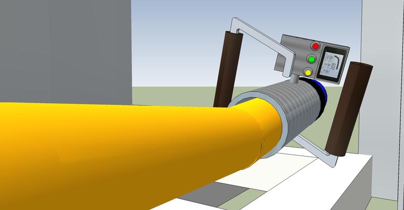 Sh1v3r Blog - Page 5 Modelisation_garages80%20copy