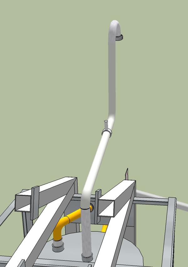 Sh1v3r Blog - Page 5 Modelisation_garages82%20copy