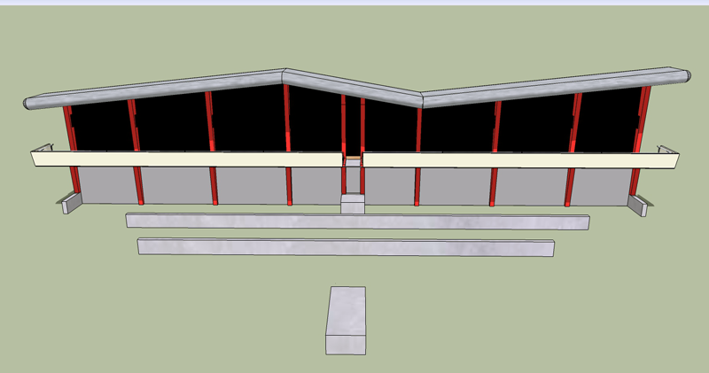 Sh1v3r Blog - Page 5 Modelisation_garages9%20copy