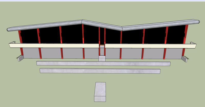 Sh1v3r Blog - Page 5 Modelisation_garages9%20copy