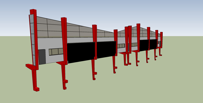 Sh1v3r Blog - Page 5 Modelisation_garages95%20copy
