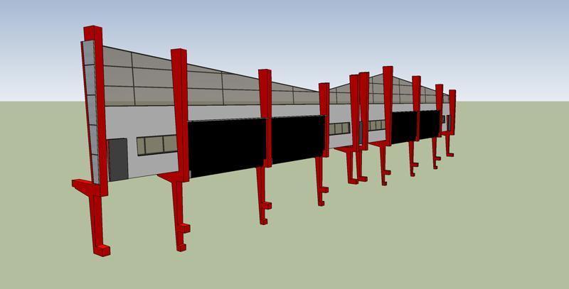 Sh1v3r Blog - Page 5 Modelisation_garages95%20copy