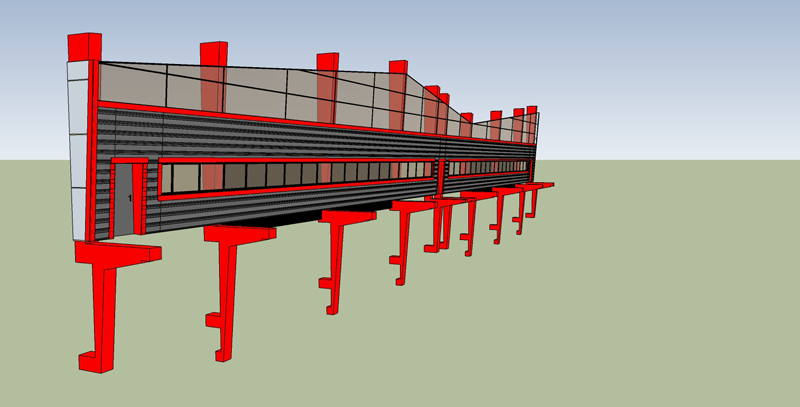 Sh1v3r Blog - Page 5 Modelisation_garages96%20copy