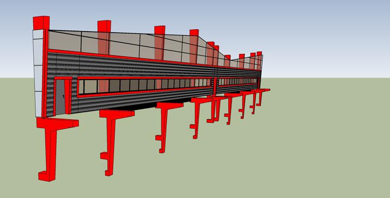 Sh1v3r Blog - Page 5 Modelisation_garages96%20copy