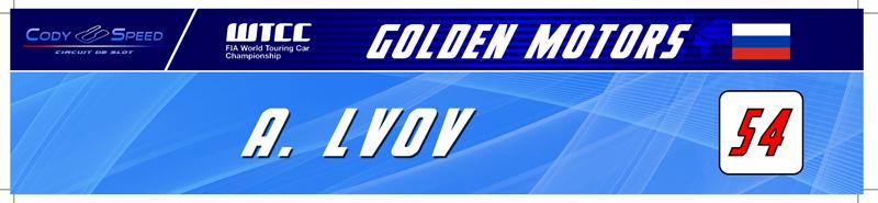 Sh1v3r Blog - Page 5 Plaques_pilot_Autre_Championnat%20copy